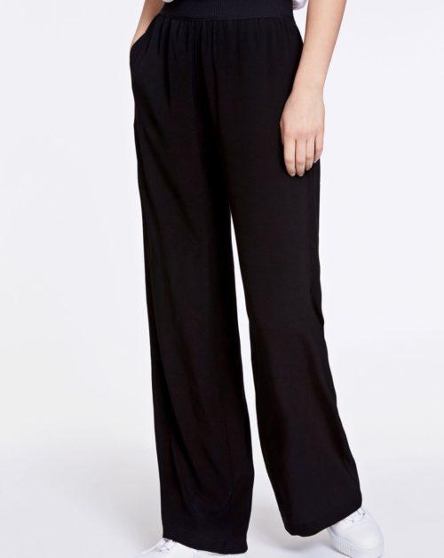 Nessie Pants S