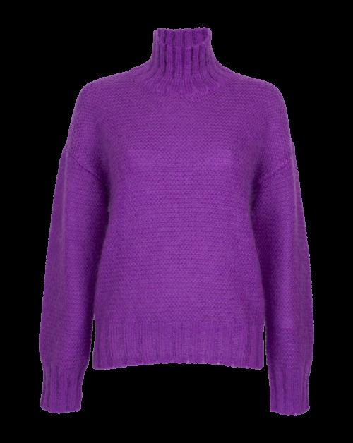 Cosimo Sweater