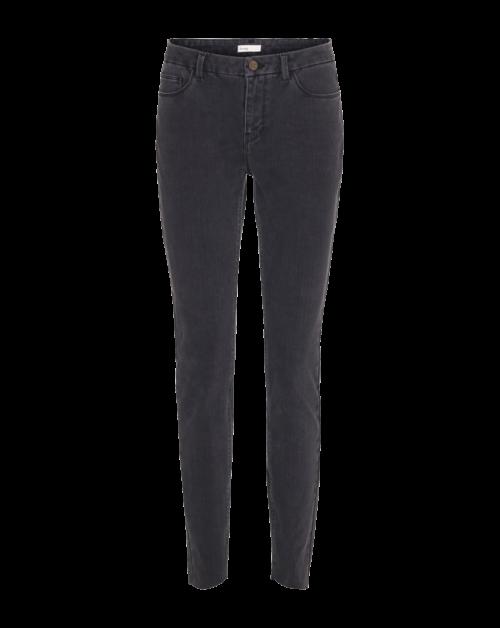 Lr-Nora 2 Jeans