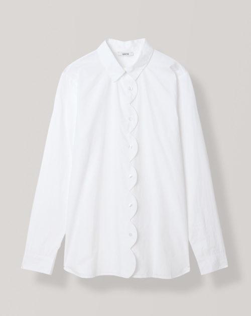 Olayan Shirt