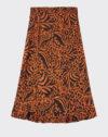 Florina Skirts