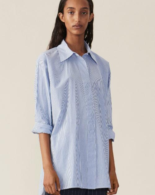 Connoly Long Shirt