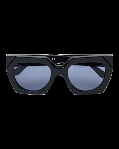 Dahlia Sunglasses