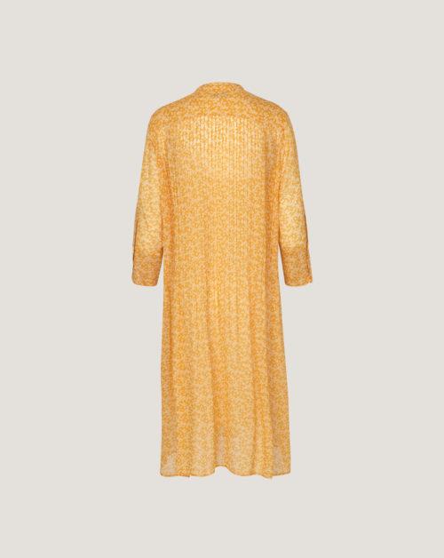 Elm Shirt Dress Aop