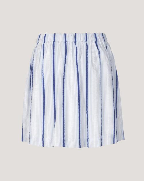 Ganda Short Skirt