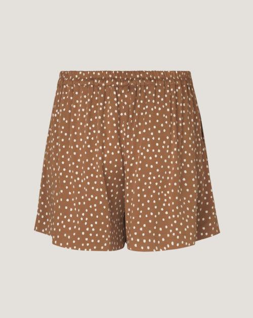 Ganda Shorts Aop