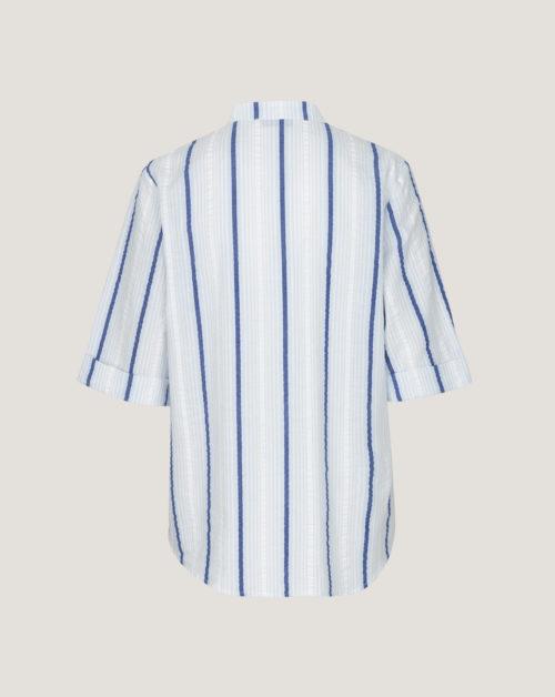 Shamil Shirt