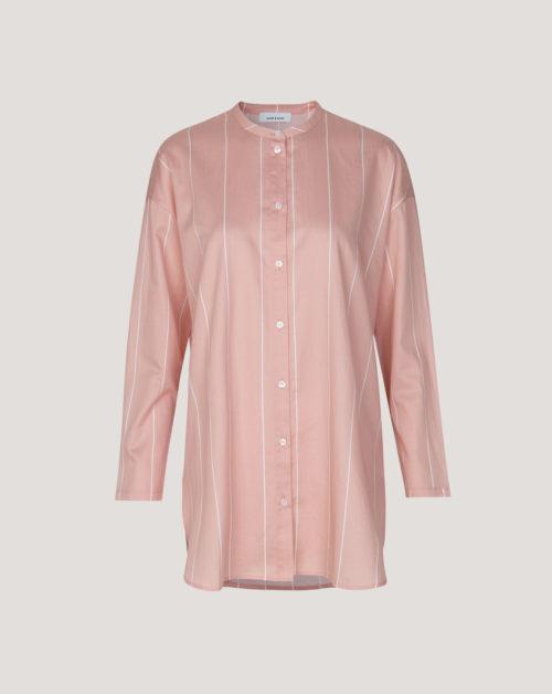Fano Shirt Aop