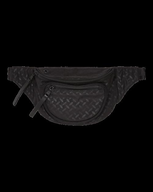 Small Belt Bag Cloe