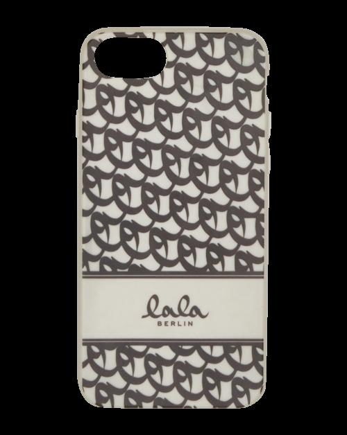 Iphone Case Blair X