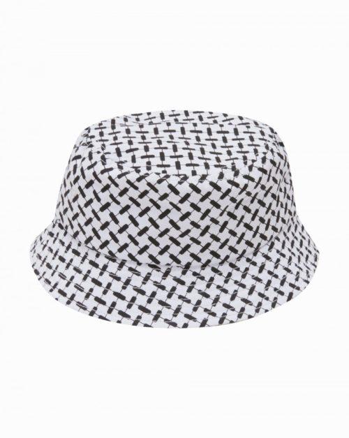 Hat Madrague