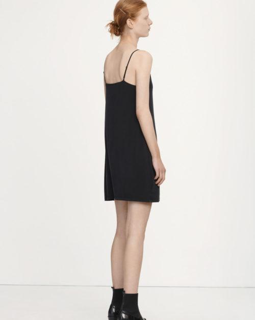 Krista Slip Dress