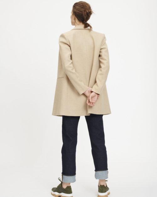 Floras Jacket