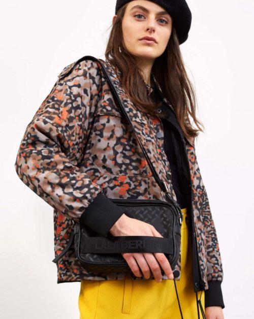 Crossbody Bag Agatha
