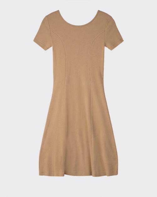 Ilvas Dress