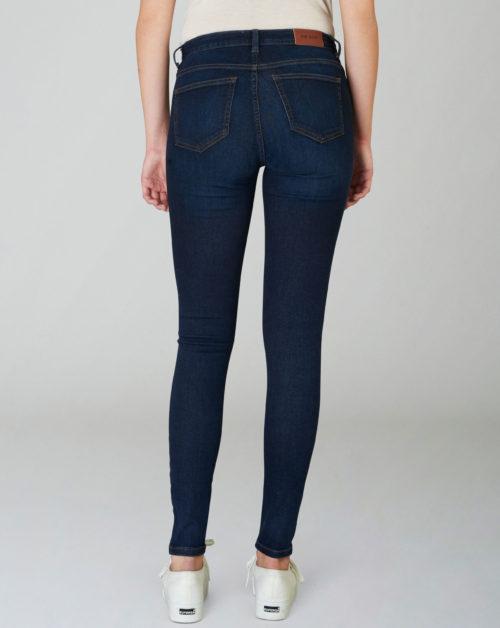 Nicole 893 Illusion Flex Jeans
