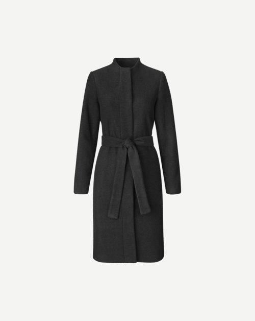Christa Coat 10146