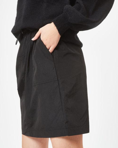 Lalalu Midi Skirt 1432