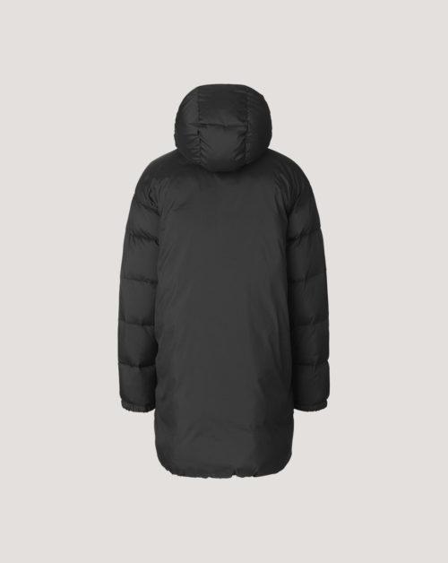 Okina Jacket