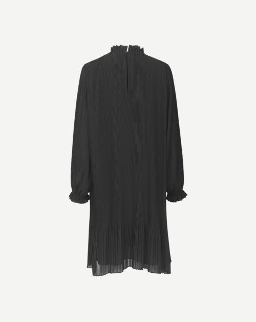 Mindy Is dress 6621
