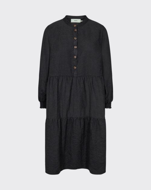 Talen Midi Dress