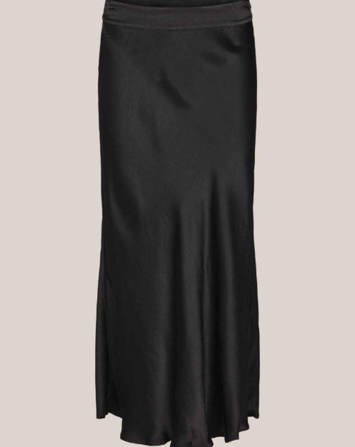 Eddy MW Midi Skirt