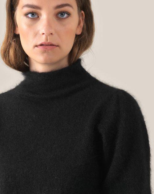 Phoenix Knit T-Neck
