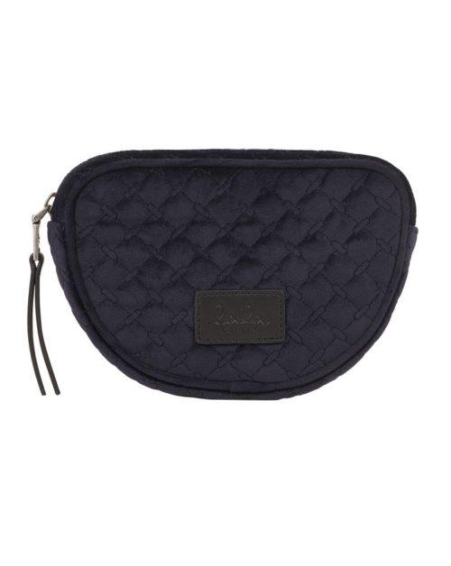 Belt Bag Anais