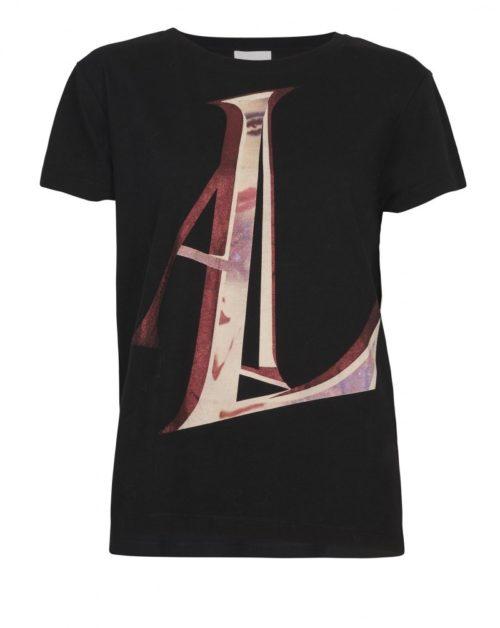 T-Shirt Ima La