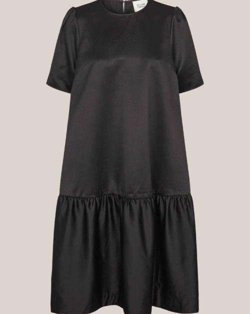 Starborn SS Dress