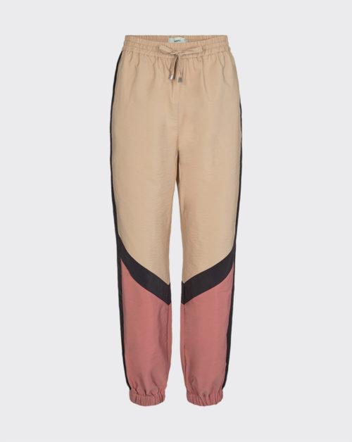 Kiba Pants