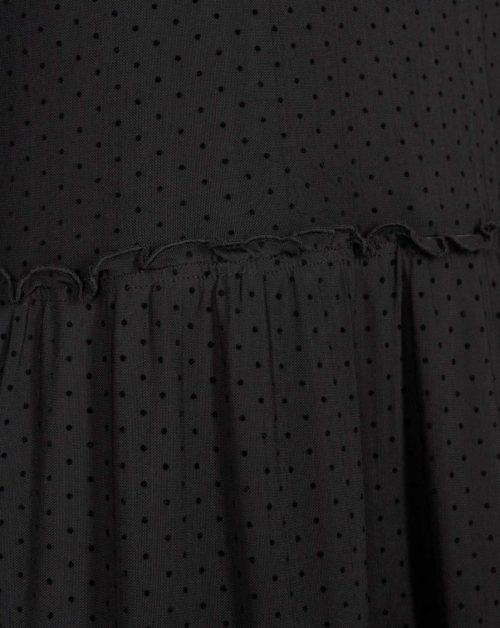 Huma Dress