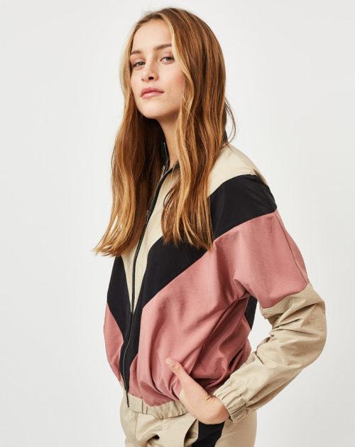 Cuma Jacket