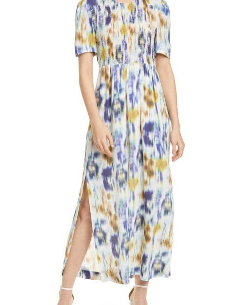 Admaris Dress