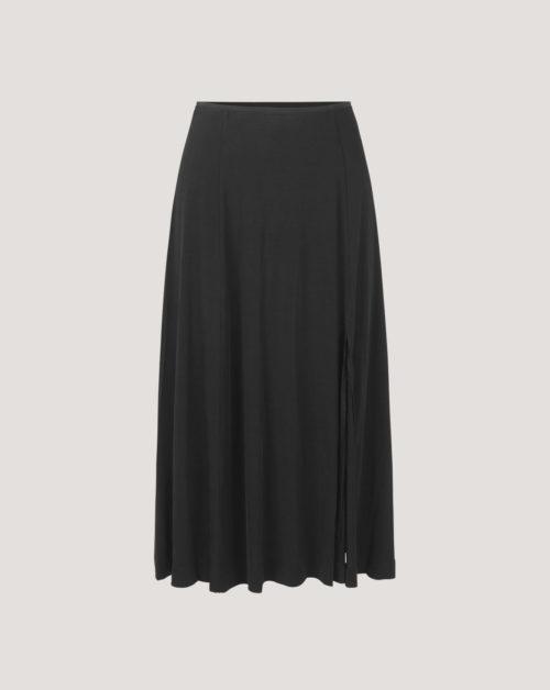 Cornea Skirt 10908