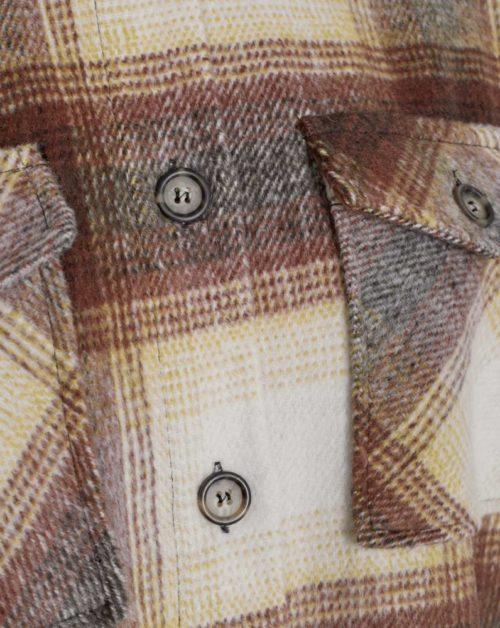 Savisa Shirt