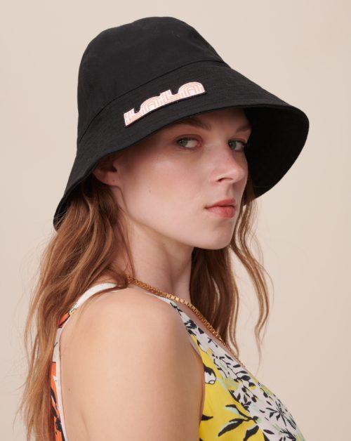 Bucket Hat Alvis Lala