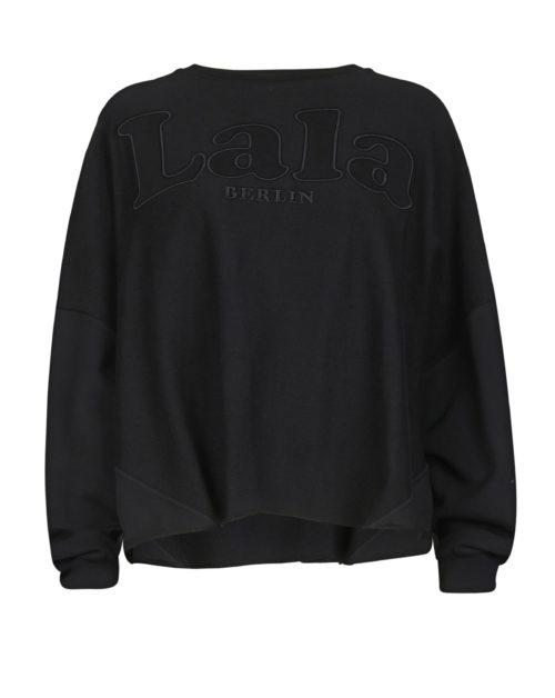 Sweatshirt Ian