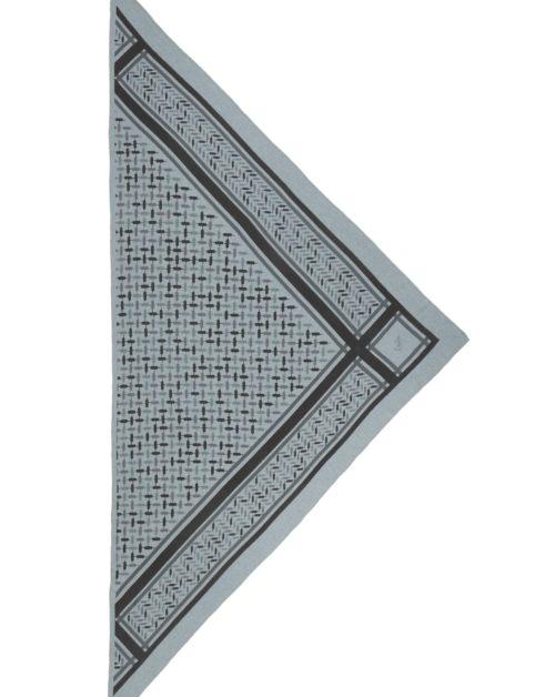 Triangle Trinity Confetti M