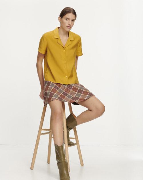 Joni ss shirt 11465
