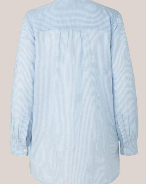 Dominus LS Shirt