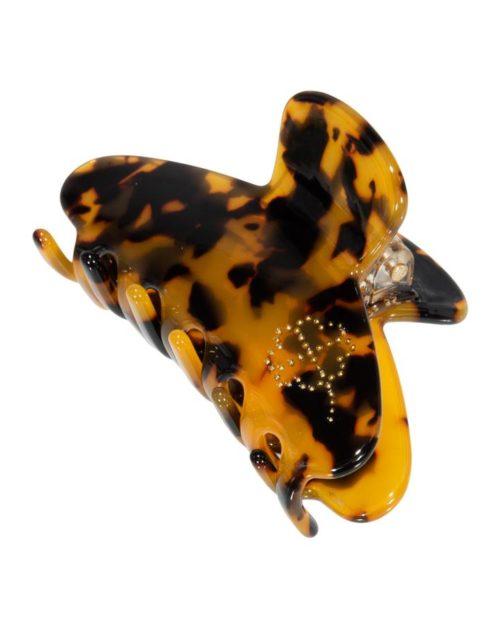 Petit Clover Claw