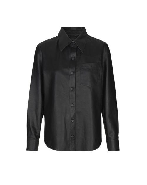 LR-Globa 1 Shirt