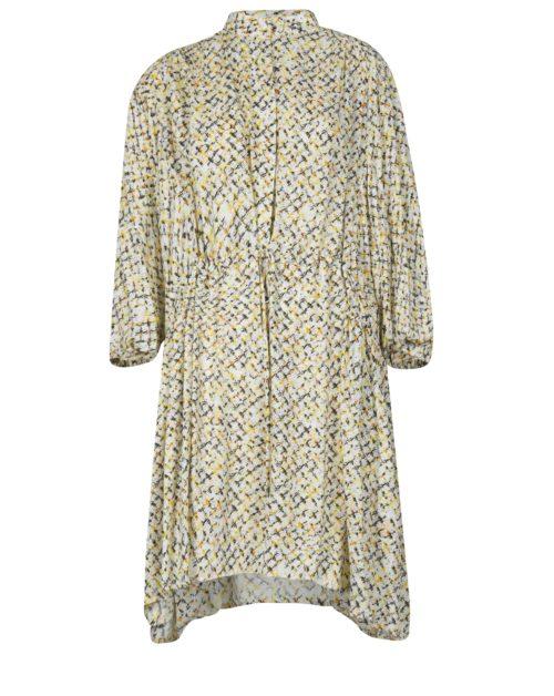 Daffie Dress