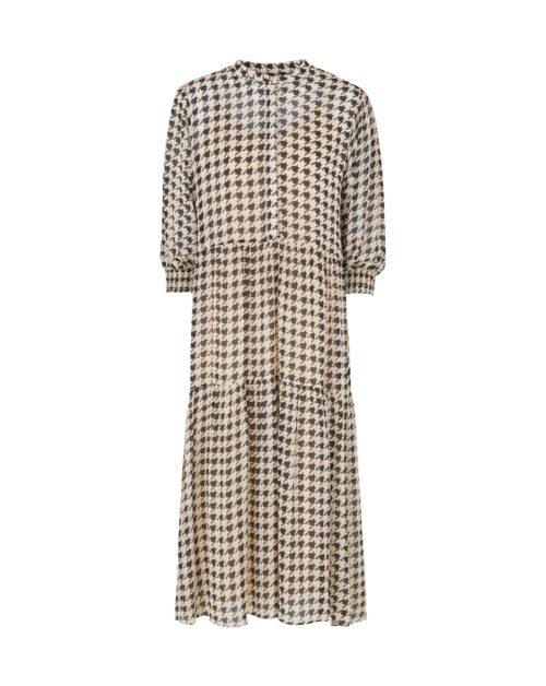 LR-IMOLA 1 Dress