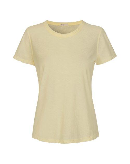 LR-Any 1 T-Shirt