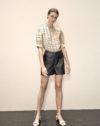 LR-Globa 6 Shorts