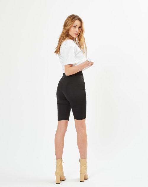 Gymsa Shorts