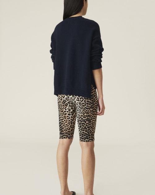 Short Leggings Rayon Underwear