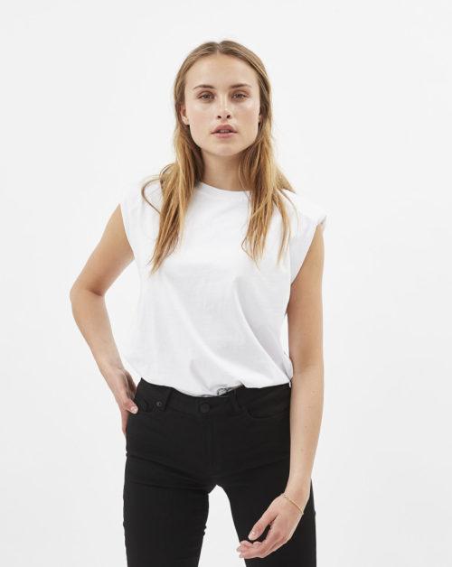 Imma Tanktop T-shirt